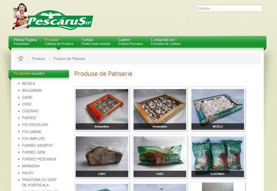 Pescarus_2.jpg